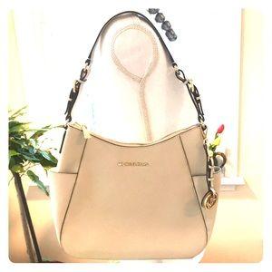Like-new Michael Kors handbag